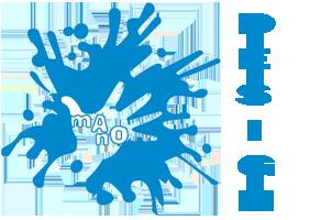 javo-footer-info-image